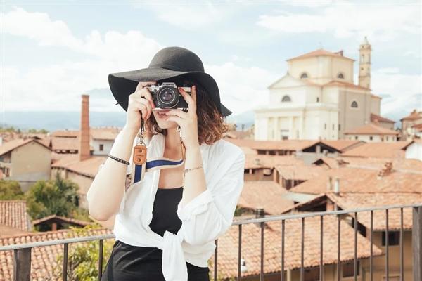 多国旅游业少了中国游客 一季度收入损失十亿美元