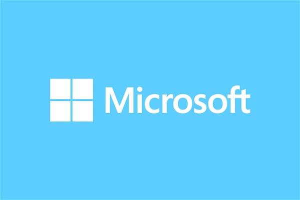 微软Surface Laptop 3笔记本电脑:用户反馈屏幕出现开裂 官方做出回应