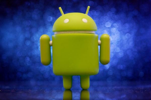 谷歌正在为安卓开发增量文件系统 无需下载完数据也能启动