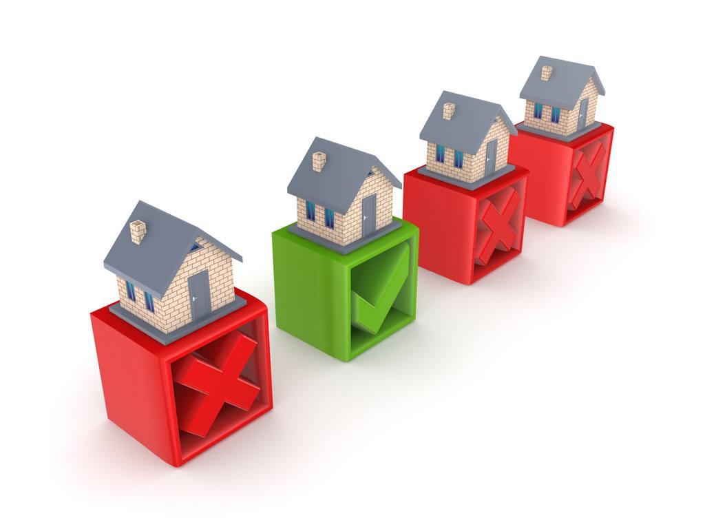 天津发布新政 多项涉及房地产