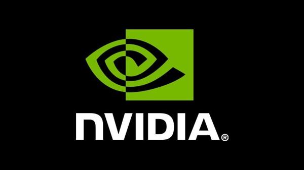 NVIDIA官宣:研究生奖学金计划 五位参与者最高每人5万元