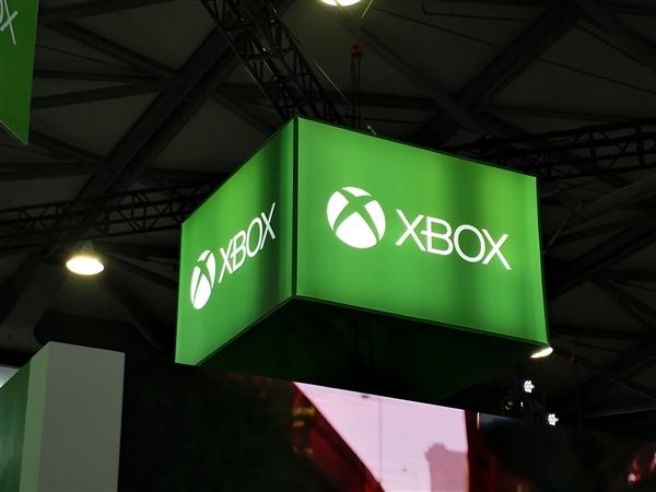 显示:新Xbox Series X主机将会拥有专用的音频硬件加速 提升沉浸感