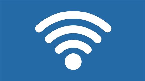 Wi-Fi信号会被吹风机影响吗?刮大风会刮坏信号吗