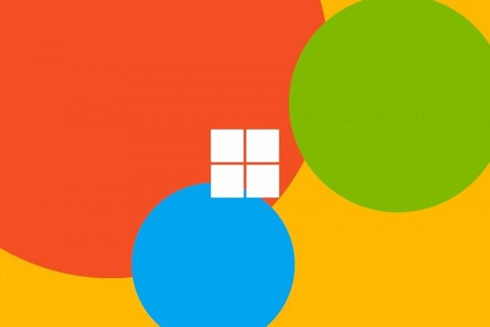 微软已做好准备推送更新Win10 20H1:提高视频输出刷新率