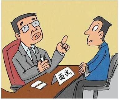 应聘不出门:银行纷纷开启线上招聘模式,形式不同,考察标准未变