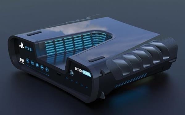 游戏开发者表示:AMD锐龙CPU使新一代主机更接近PC