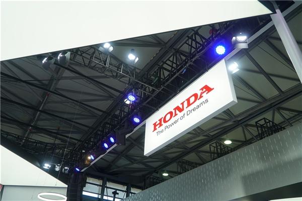 本田为加快全球重组 决定3月份关闭菲律宾生产工厂