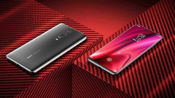 Redmi K20 Pro尊享版即将退市:第三方销售平台出现溢涨