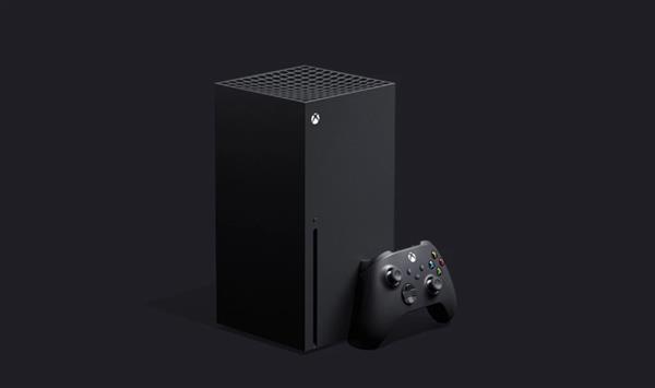 微软曝Xbox Series X看点多:有大家最期待的兼容性