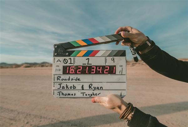 因外界因素《碟中谍7》被迫暂时停止拍摄 复工时间将到3月后