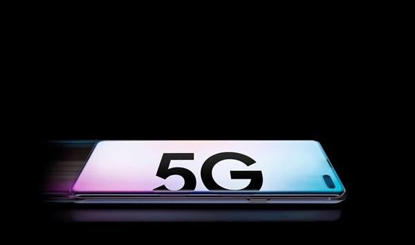 realme推出首款5G X50 Pro手机 表示在中国全面5G 不在推出4G