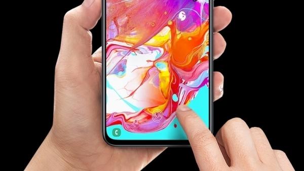 LCD屏下光学指纹技术能否得到提升 主要看有多少产家商用