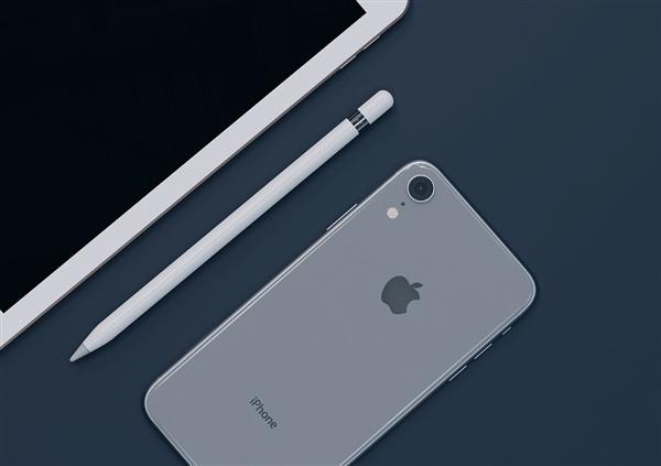 iPhone在中国销量严重下滑:比上月下降28%