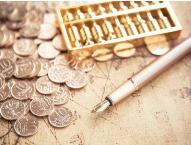 银保监会通报疫情理赔数据 全行业累计捐赠总计保额11.58万亿