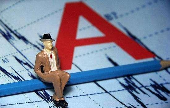 港股午盘:香港恒生指数跌0.08% 小米涨0.81%
