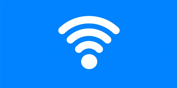 华为官方科普:Wi-Fi 6增强版哪里升级了