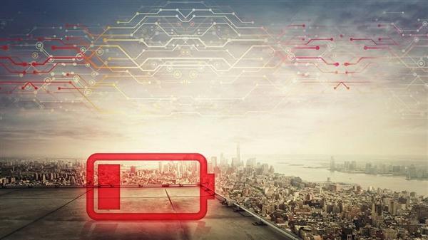 欧盟计划让制造商降低更换电子设备电池的麻烦程度 来降低旧设备的淘汰率