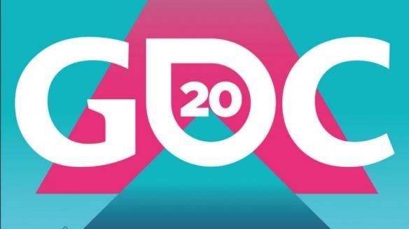 游戏开发者主办方再次确认:GDC2020大会将如期举行