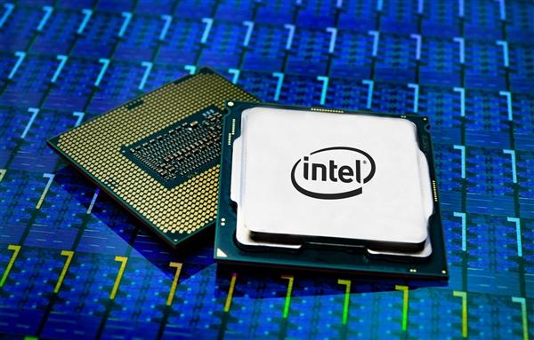 Intel修复代码性能提升3.3倍,这是怎么做到的?