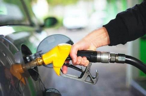 触发保护机制 今日起国内成品油调价将不作调整