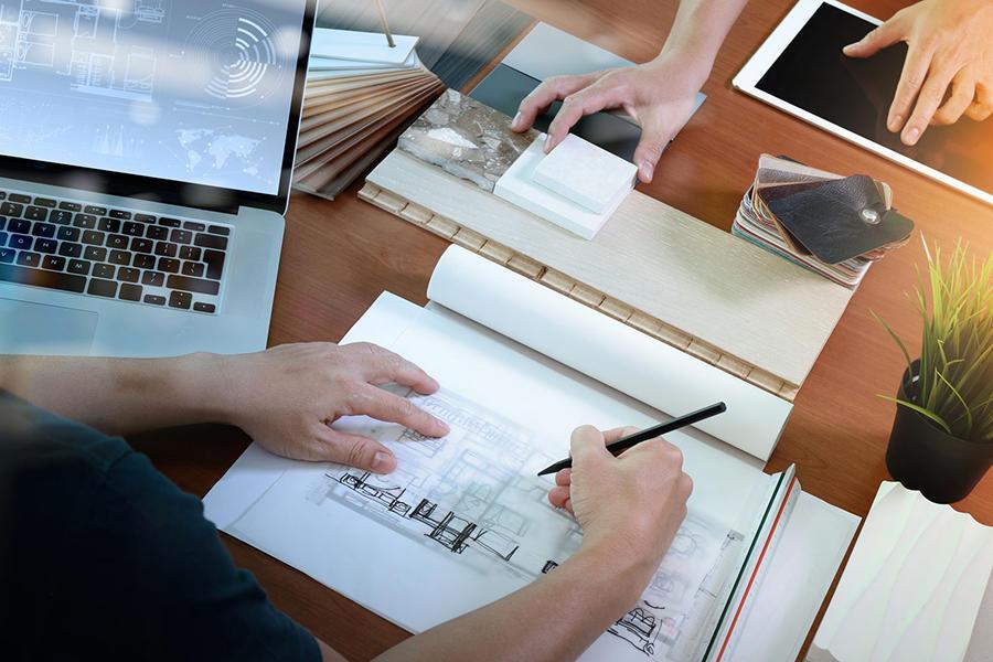 家居软件短期合同和长期合同,你选对了吗