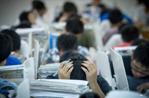 今年高考延期举行出于什么考虑?教育部这样回复