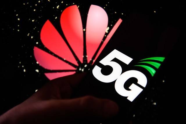 中国移动5G二期招标:华为中标超200亿元成最大赢家