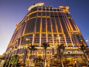 全球最大的酒店集团万豪再现信息泄露