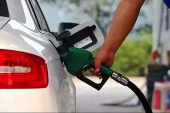 油价暴跌导致出口收益大幅减少 价格战没有赢家