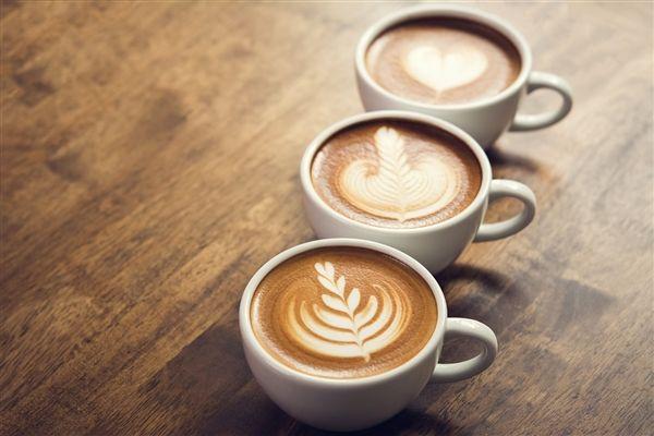 无咖啡因咖啡 你了解多少