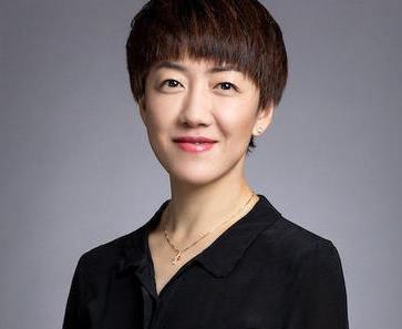 高通侯明娟:助力生态创新 持续提升5G性能体验
