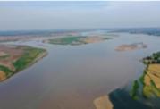 南水北调调水进津逾50亿立方米 全市水环境质量显著提升
