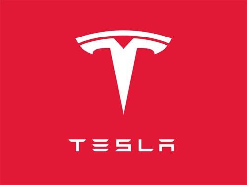 4月份特斯拉Model 3在中国的销量仍环比下降64%