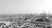 """与世界油气巨头企业深度对接 浙江自贸区 万亿级油气产业集群""""油光异彩"""""""
