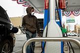 欧佩克再次下调全球石油需求预期 将提振全球石油消费