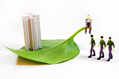 湖北宜昌:老小区改出新生活 进一步激发消费新潜力