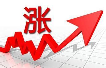 国际油价当周大涨 并实现连涨三周