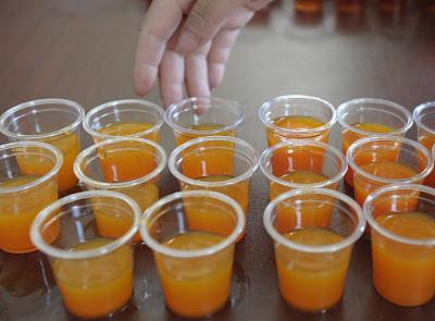 市场监管总局对固体饮料、代用茶等食品进行专项整治 保障公众身体健康