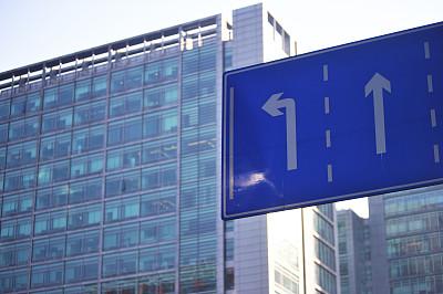 4月北京二手房环比上涨1.1% 进一步释放出楼市回暖信号