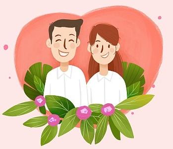 我国全面加强婚前保健 创新开展在线婚育健康宣传告知