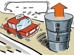市场人士预计 需求回暖或持续支撑油价反弹
