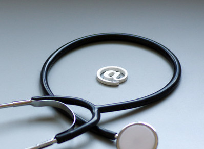 智慧医院建设提档加速 逐步建立线上患者服务中心