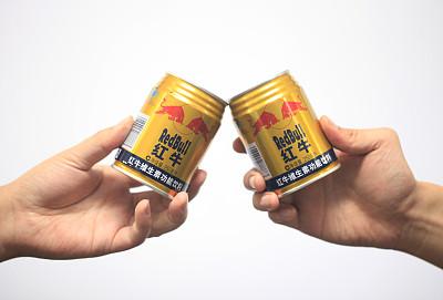 功能饮料市场大战一触即发 功能饮料行业竞争已进入深水区
