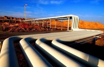 北京管道公司全力保障安全平稳供气 向北京供气83.71亿方