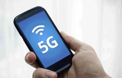 5G牌照发放一周年 全国已建成的5G基站超25万个 5G用户达到1150.2万户