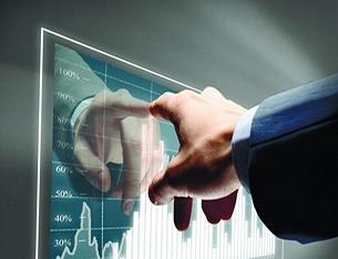 创业板注册制改革落地 推动经济转型 中国资本市场进入新时代