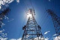 全国电力现货市场建设提速 多个试点建设再上新台阶