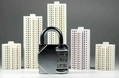 北京租房市场降温明显 中介降价还免租