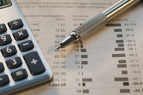 下降3000亿元 结构性存款规模收缩 降低银行综合负债成本