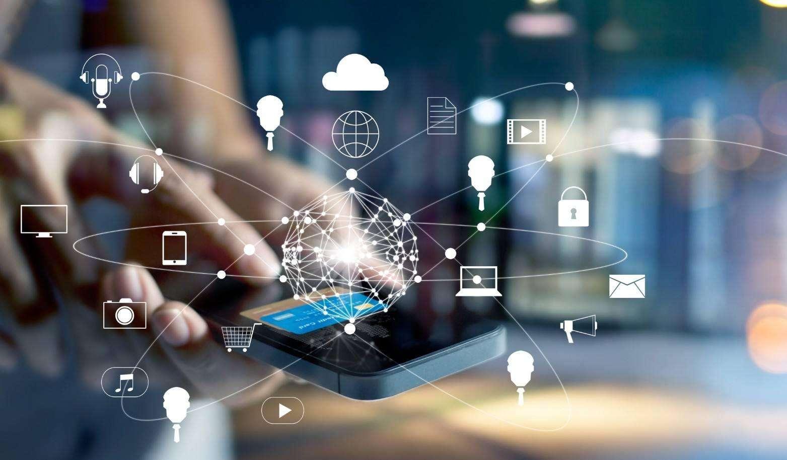 助力普惠金融 互联网银行发展再迎政策红利